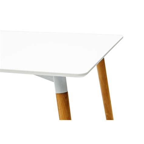 tavolo bianco laccato emejing tavolo laccato bianco pictures home design ideas