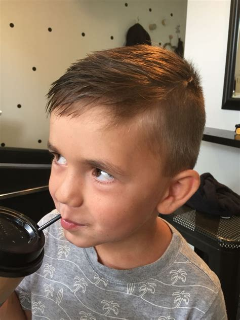 trendiest hair styles for 15 year old boys best 25 boy haircuts short ideas on pinterest toddler