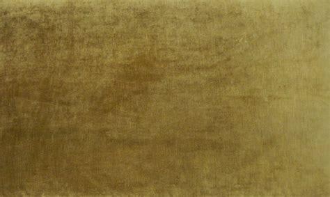 Brown Velvet by Brown Velvet Fabric Images