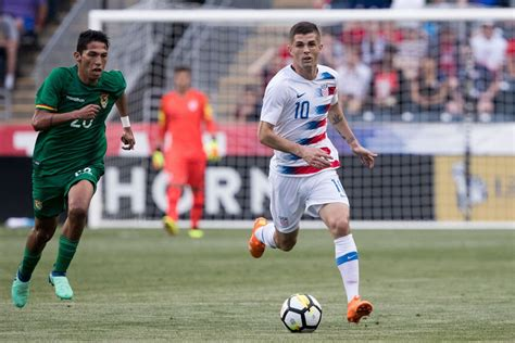 christian pulisic injury christian pulisic to miss october usmnt friendlies due to