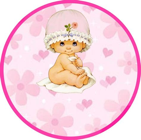 im 225 genes de baby shower baby shower ideas diy shower cap cents and sensibility how to install a