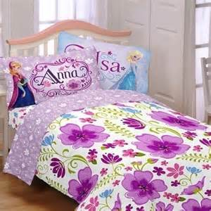Frozen Twin Comforter 1000 Ideas About Frozen Bedding On Pinterest Frozen Bed
