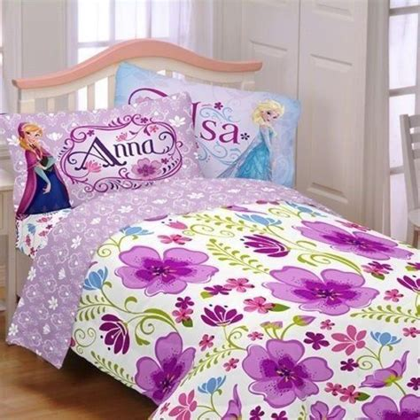 frozen bedding full 1000 ideas about frozen bedding on pinterest frozen bed