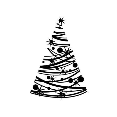 imagenes arboles de navidad vinilo adhesivo para navidad