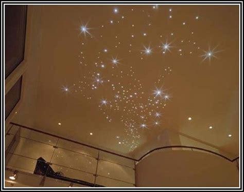 Sternenhimmel Im Badezimmer by Badezimmer Led Beleuchtung Sternenhimmel Beleuchthung