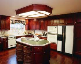 designing your kitchen some common kitchen design problems and their solutions