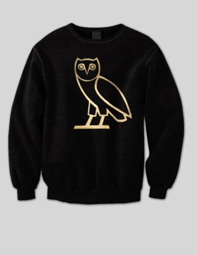 Sweater The Weeknd Fair 65 best bubba clothes images on hoodie joggers for and sportswear