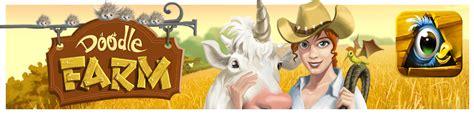 doodle farm play doodle farm joybits
