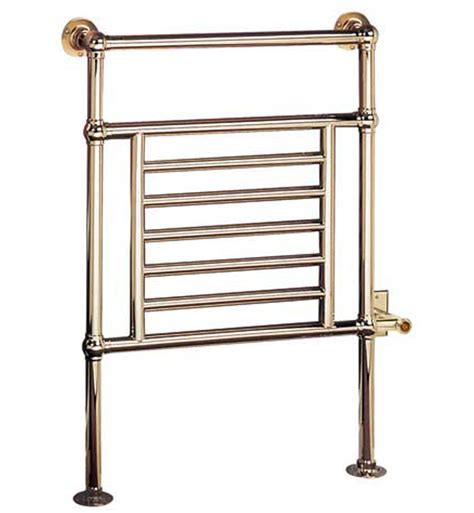Myson Electric Towel Warmer Myson Eb27 1 Awe Traditional Electric Towel Warmer