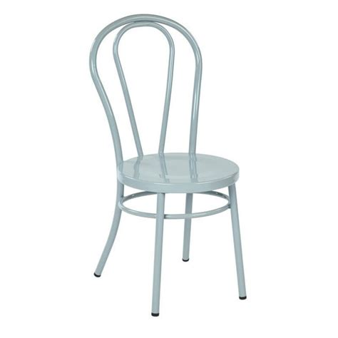 patio dining chair in pastel quarry set of 2 od2918a2 p704