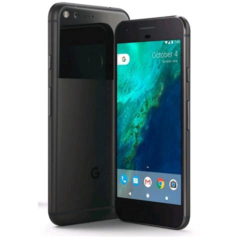 Pixel 128gb Quite Black by Pixel Xl 5 5 Quot Uk 128gb Quite Black Expansys