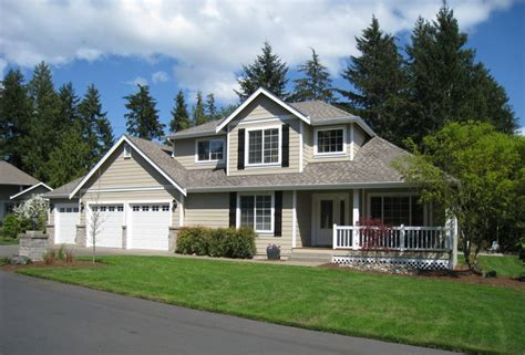 home for sale in gig harbor wa tree estates