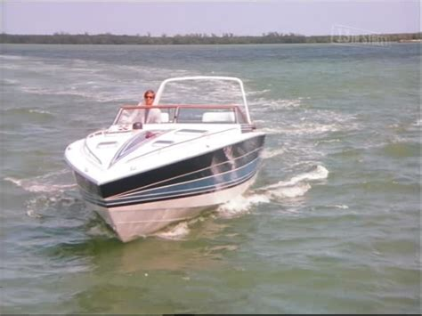 chris craft boats any good chris craft 390 stinger boats the miami vice community