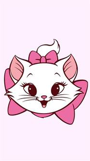 adorable image marie aristocats disney disney aristocats