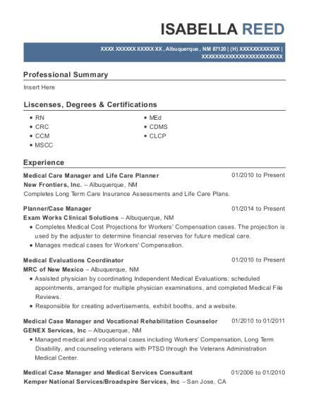 career advisor resume career counselor resume example career