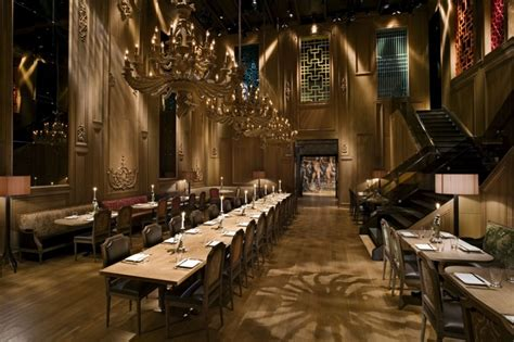 valentines restaurant nyc the 10 top most restaurants in new york