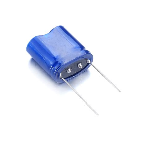 capacitor 5v capacitor ultracapacitors 2 7v 5 5v 0 33f 0 47f 1f 1 5f 2f 4f 10f farad ebay