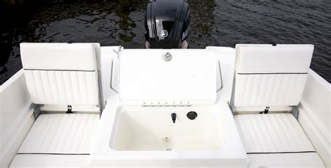 bayliner element seat cushions bayliner element f21 review boat