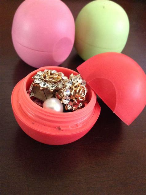 Thrifty Clever Cell Phone Lip Gloss Charms by 10 Stylish And Money Saving Room Hacks Your College