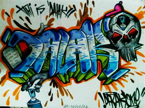 imagenes geniales de graffitis graffitis rostros peque 241 o resumen taringueros
