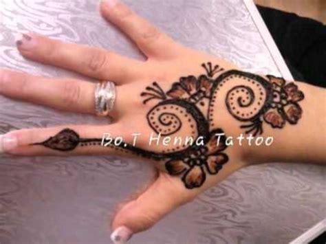 vid 233 o bo t henna tattoo par sabah sur mulhouse et alentour