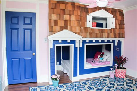 Bunk Beds That Look Like A House Bunk Beds That Look Like A House Latitudebrowser