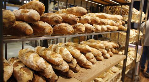 ccnl settore alimentare cna sottoscritto il rinnovo contratto nazionale di