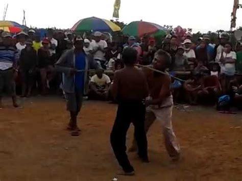 Gergaji Sks Gergaji Kayu Di Banyuwangi Doovi