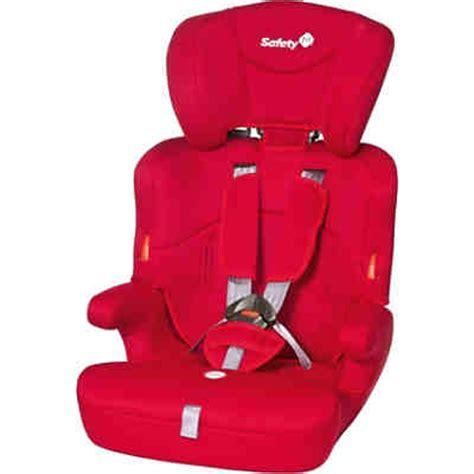 Auto Kindersitz Ever Safe Full Black 2015 by Auto Kindersitz Racer Sp Graphic Black 2018 Nania Mytoys