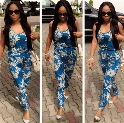 ankara trouser style latest creative ankara trouser style debonke house of