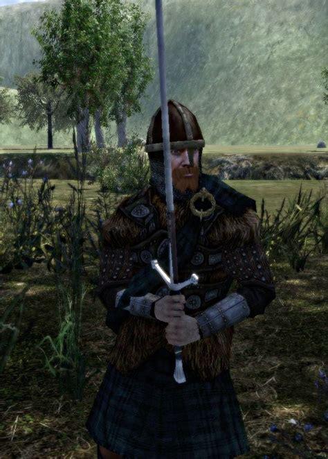 scottish highlander warrior 17 best images about i love medieval on pinterest tom