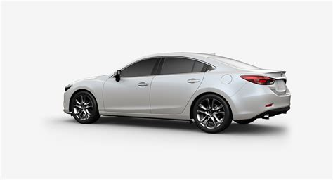 mazda 3 or mazda 6 2015 camry vs accord vs mazda 6 html autos post