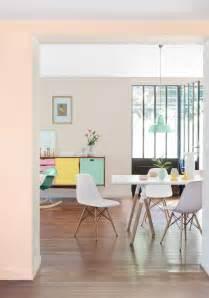 d 233 coration peinture cuisine salle de bain 2017