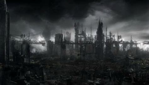 4 tips for writing a dystopian world t i p the