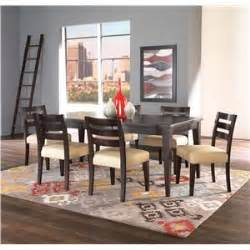 Dining Room Furniture Albany Ny Canadel Custom Dining Customizable Rectangular Table With Thick Top And Legs Saugerties