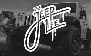 just for jeeps new jeep wallpaper