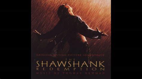 themes in shawshank redemption film 02 shawshank prison stoic theme the shawshank