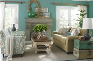 pin by amanda vought on living rooms