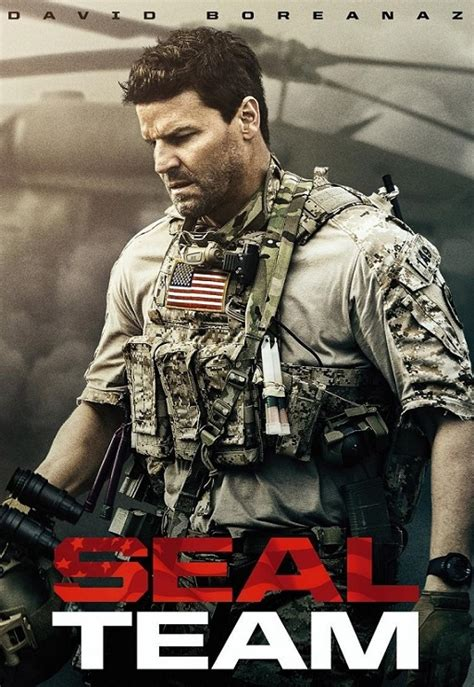 seal team store descargar seal team temporada 1 subtitulado hackstore