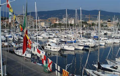 porto turistico chiavari sea day benessere e nel tigullio sviluppo