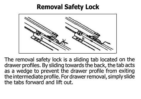 blum side mount soft close drawer slides blum 430e drawer slides full extension bottom side