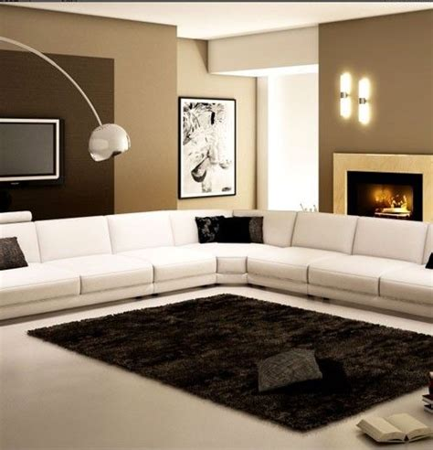 large 3 sectional sofa best 25 large sectional sofas ideas on