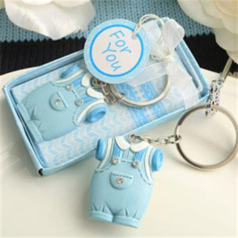 Home Design App On Love It Or List It Free Shipping 10pcs Lot Baby Shower Favors Blue Clothes