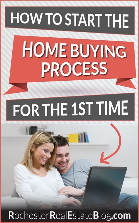 process of buying a house how to start the process of buying a house 28 images redfin agents predict housing