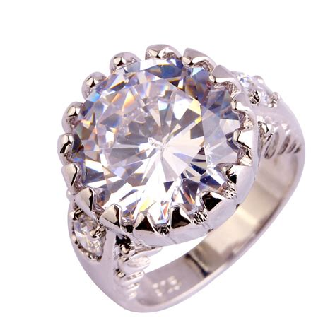 aliexpress buy new fashion engagement rings