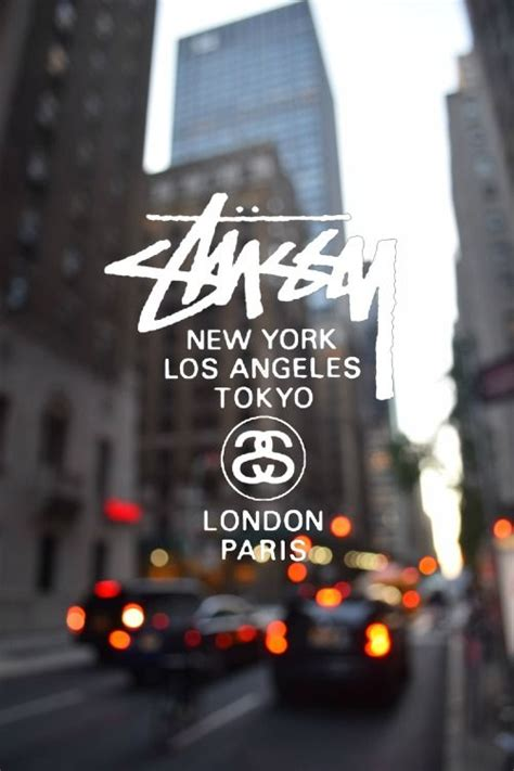 wallpaper iphone hypebeast 79 best stussy images on pinterest background images