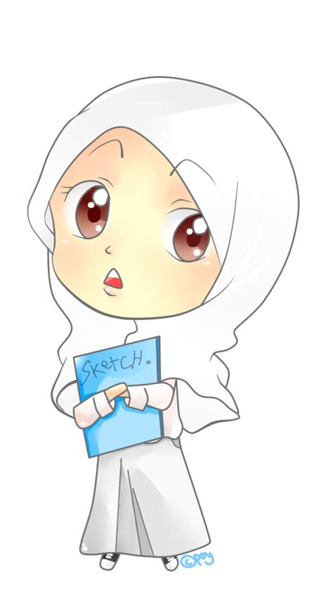 anime lucu chibi girls and women islamicartdb com