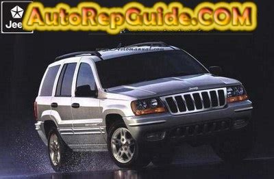 buy car manuals 2004 jeep grand cherokee electronic throttle control service manual electronic toll collection 1998 jeep grand