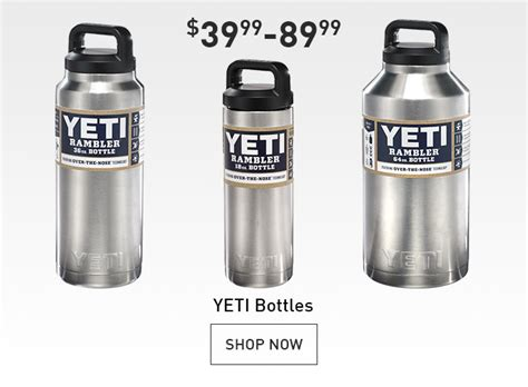 yeti hydration s sporting goods your hydration station featuring