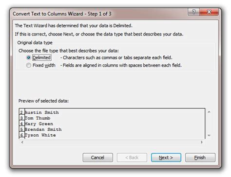 bbb format converter free bbb to csv converter download free apps backuppitch